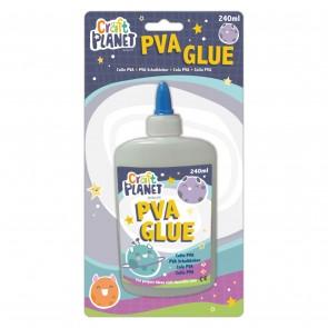 PVA Glue (240ml)