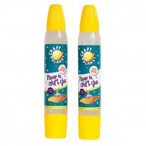 Paper & Craft Glue - Value Duo