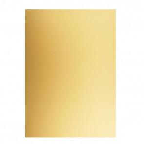 A4 Card (8pk, 250gsm) - Gold