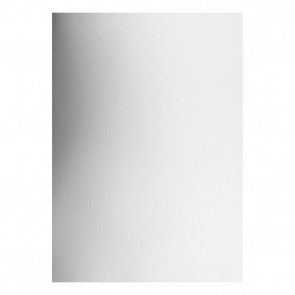 A4 Card (8pk, 250gsm) - Silver