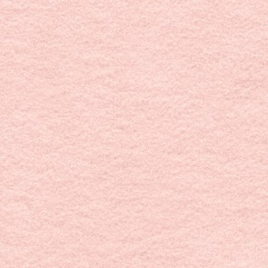 "Acrylic Felt 9X12"" (10 Pack) Light Pink"