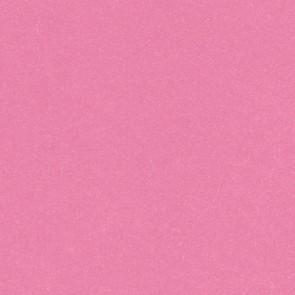 """Acrylic Felt 9X12"""" (10 Pack) Pink"""