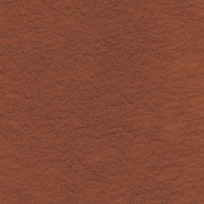 "Acrylic Felt 9X12"" (10 Pack) Brown"