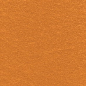 "Acrylic Felt 9X12"" (10 Pack) Copper"