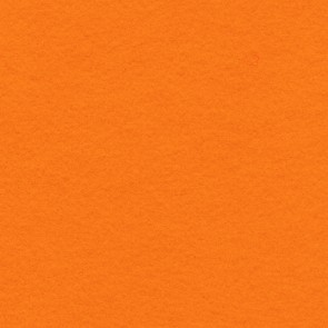 "Acrylic Felt 9X12"" (10 Pack) Light Orange"