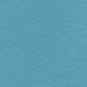 """Acrylic Felt 9X12"""" (10 Pack) Turquoise"""
