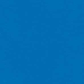 "Acrylic Felt 9X12"" (10 Pack) Royal Blue"