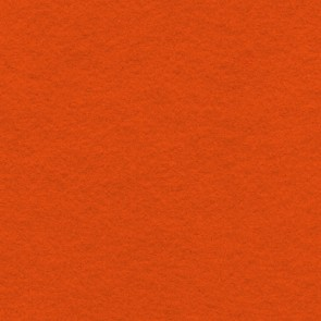 "Acrylic Felt 9X12"" (10 Pack) Orange"