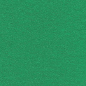 "Acrylic Felt 9X12"" (10 Pack) Green"