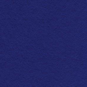 """Acrylic Felt 9X12"""" (10 Pack) Navy"""