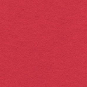 "Acrylic Felt 9X12"" (10 Pack) Magenta"