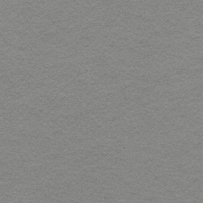 "Acrylic Felt 9X12"" (10 Pack) Silver"