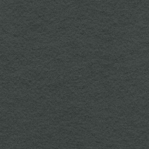 "Acrylic Felt 9X12"" (10 Pack) Grey"