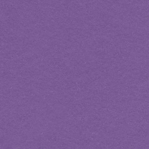 "Acrylic Felt 9X12"" (10 Pack) Purple"