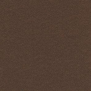 "Acrylic Felt 9X12"" (10 Pack) Dark Brown"