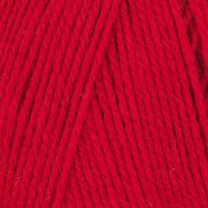 Robin DK 100g 0131 Cinnamon