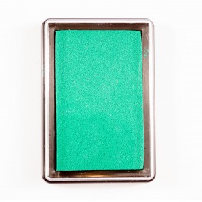 Pigment Ink Pad Light Green