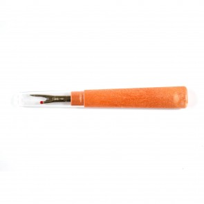Seam Ripper with Satefy Ball (Large)