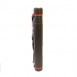 Teletube Jumbo 11X64-108cm