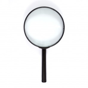 Magnifying Glass 9cm