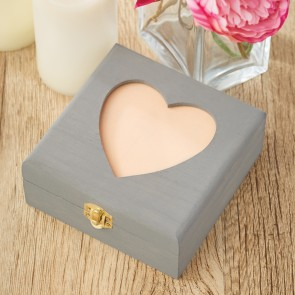Chalk Painting Kit - Simply Make - Wooden Box