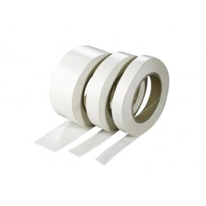 Double Sided Tape 24mm X 30 Metres