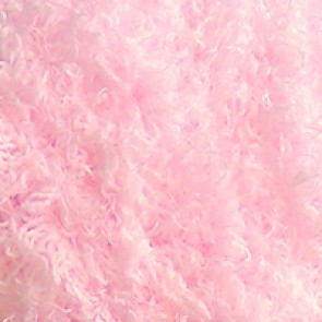 Robin Fleece 100g 4227 Pink