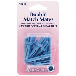 Bobbin Match Mates
