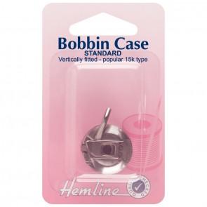 Bobbin Case: Standard