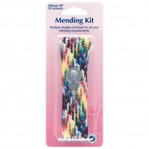 Mending Kit