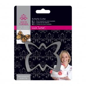 Cutter - Butterfly