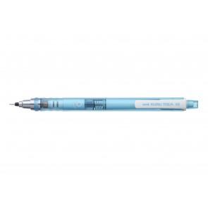 M5-450T Kuru Toga 0.5mm Mecahnical Pencil Blue Barrel