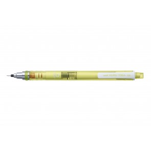 M5-450T Kuru Toga 0.5mm Mecahnical Pencil Green Bareel