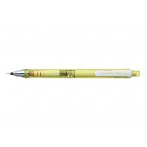M5-450T Kuru Toga 0.5mm Mecahnical Pencil Green Bareel