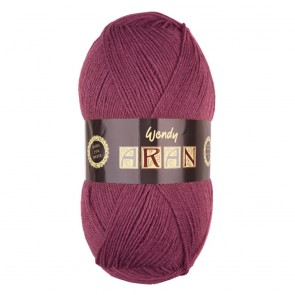 Wendy Aran 400g 0463 Grape