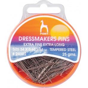 Pins Dressmakers