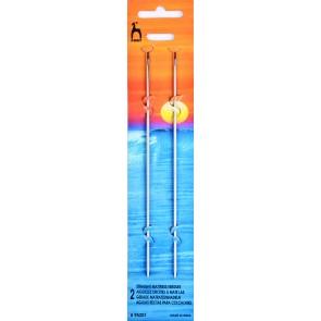Mattress Repair Needles: Straight