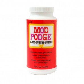 Mod Podge Gloss 16oz