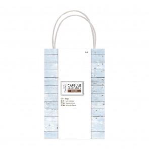 Gift Bags (5pk) - Elements Wood