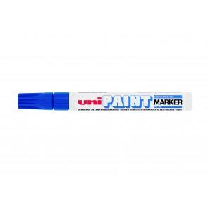PX-20 Paint Marker Medium Bullet Tip Blue