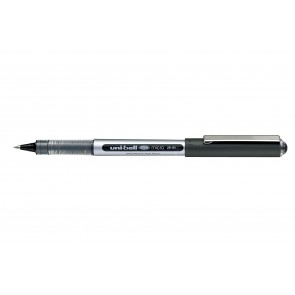 UB-150 Eye Micro 0.5mm Rollerball Pen Black