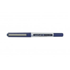 UB-150 Eye Micro 0.5mm Rollerball Pen Blue
