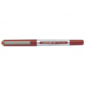 UB-150 Eye Micro 0.5mm Rollerball Pen Red