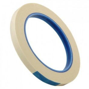 Double Sided Tape 9mm x 25 Metres