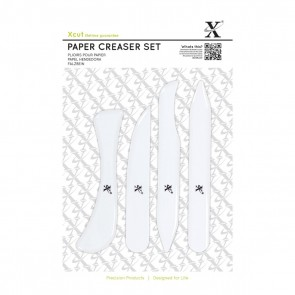 Paper Creaser Set (4pk)
