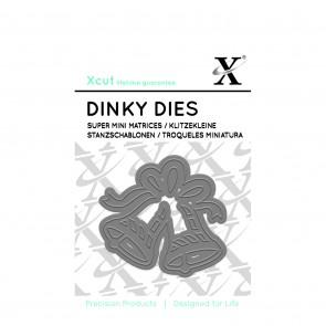 Dinky Die - Bells