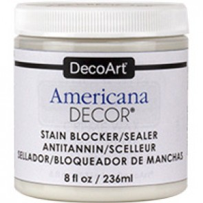 Americana Decor Stain Blocker / Sealer 236ml