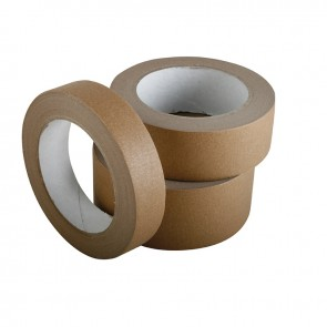 Framers Tape 25mm x 50 Metres