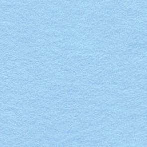 """Acrylic Felt 9X12"""" (10 Pack) Baby Blue"""