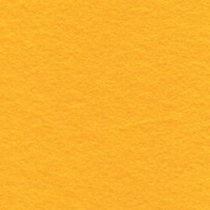 "Acrylic Felt 9X12"" (10 Pack) Gold"